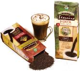 Teeccino caffeine free herbal coffee